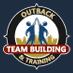 http://saultstemarieteambuilding.com/wp-content/uploads/2020/04/partner_otbt.png